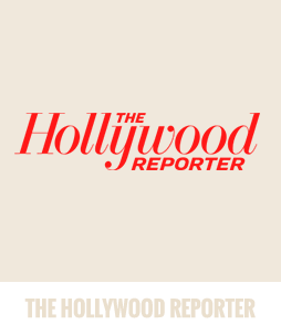 Campowerment in Hollywood Reporter